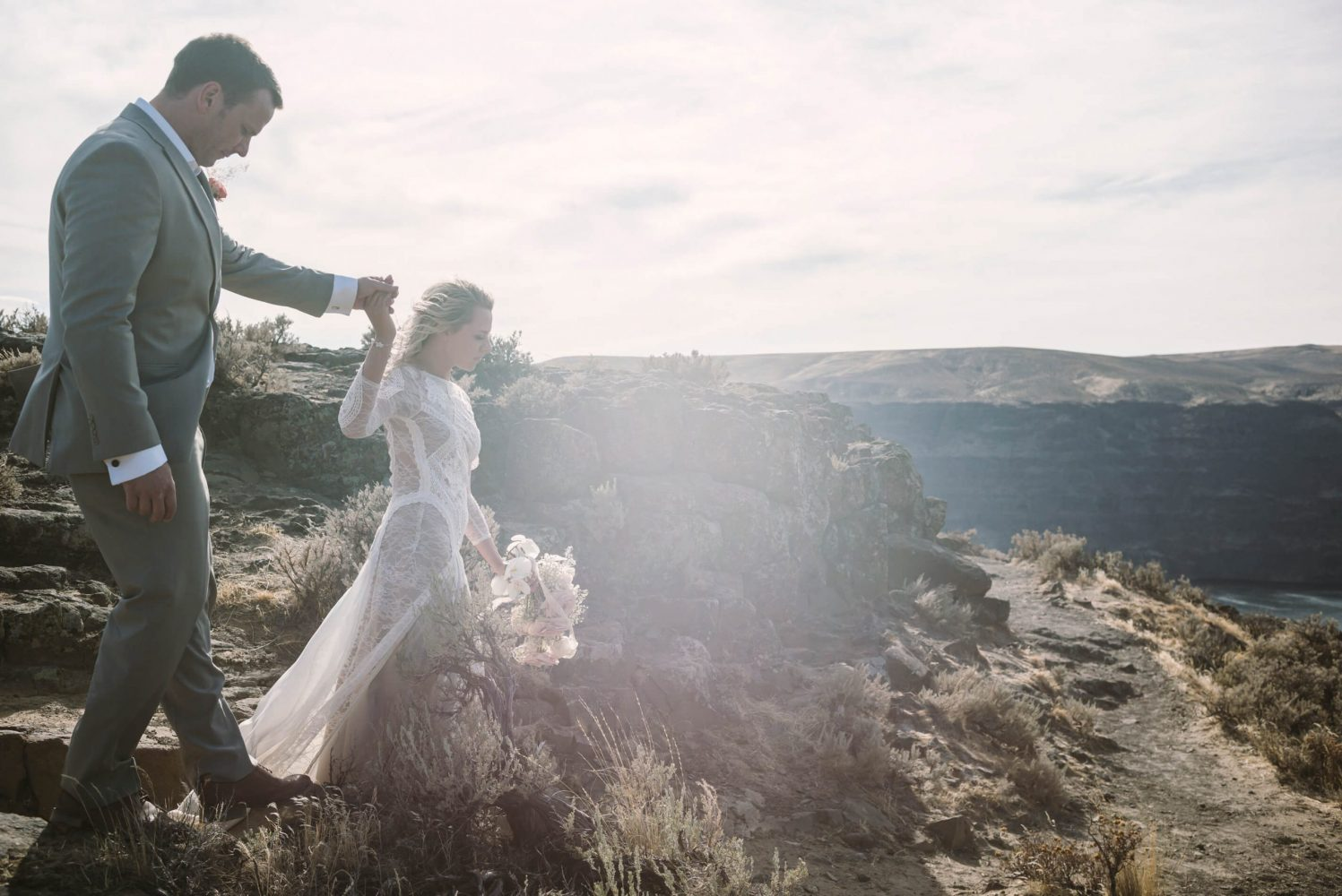 desert-elopement-pacific-northwest-photography0009