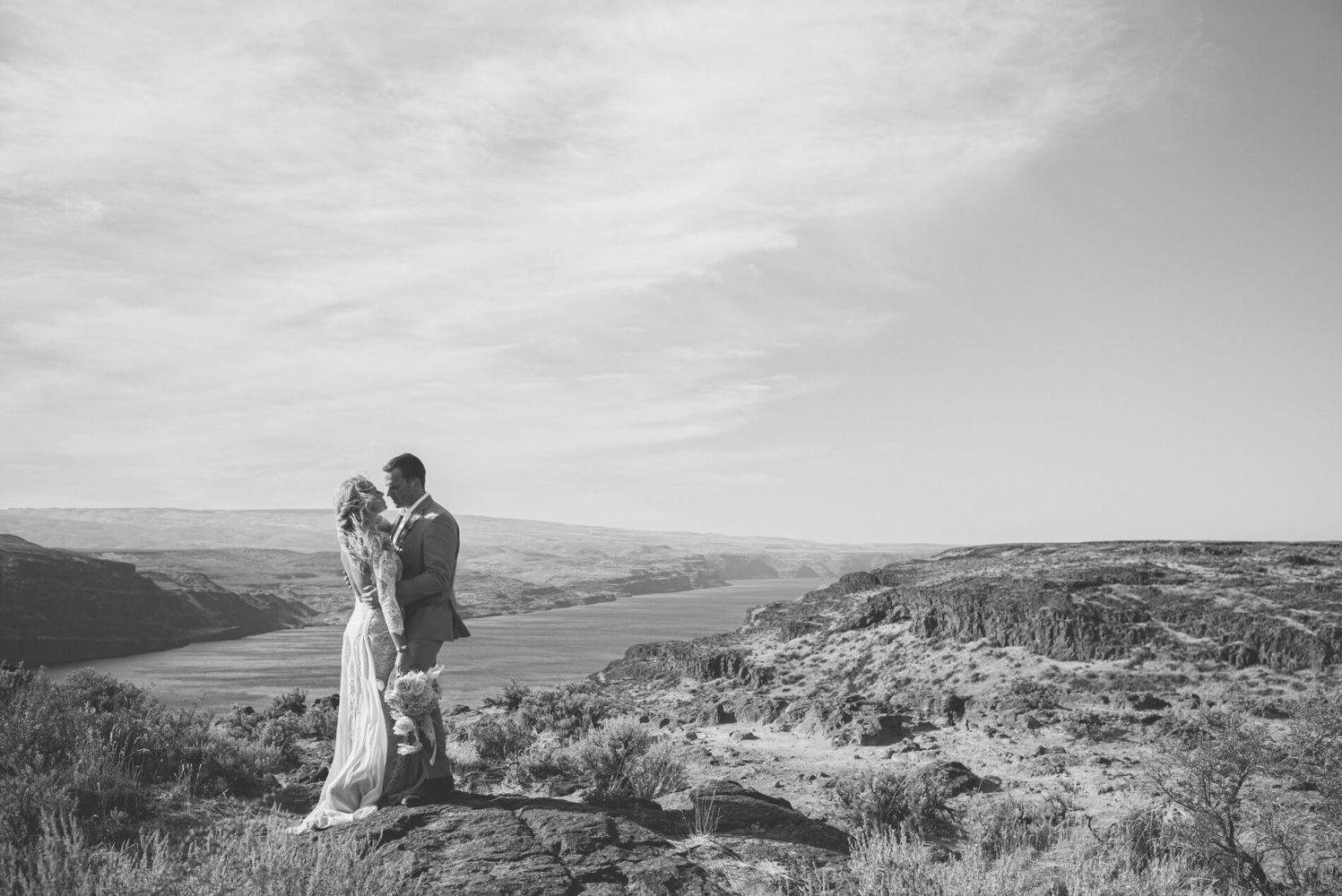 desert-elopement-pacific-northwest-photography0011