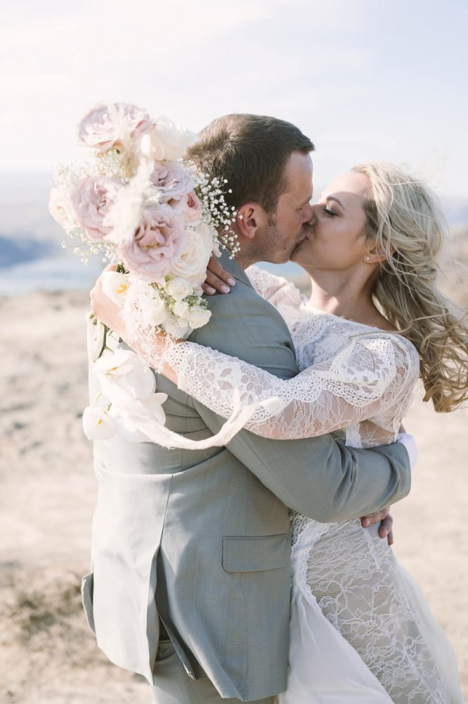 desert-elopement-pacific-northwest-photography0012