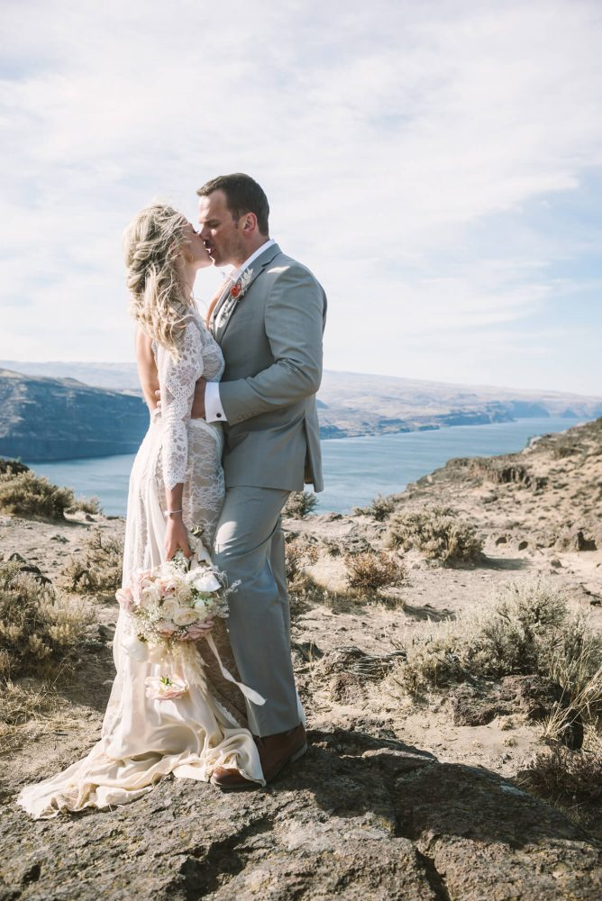 desert-elopement-pacific-northwest-photography0013