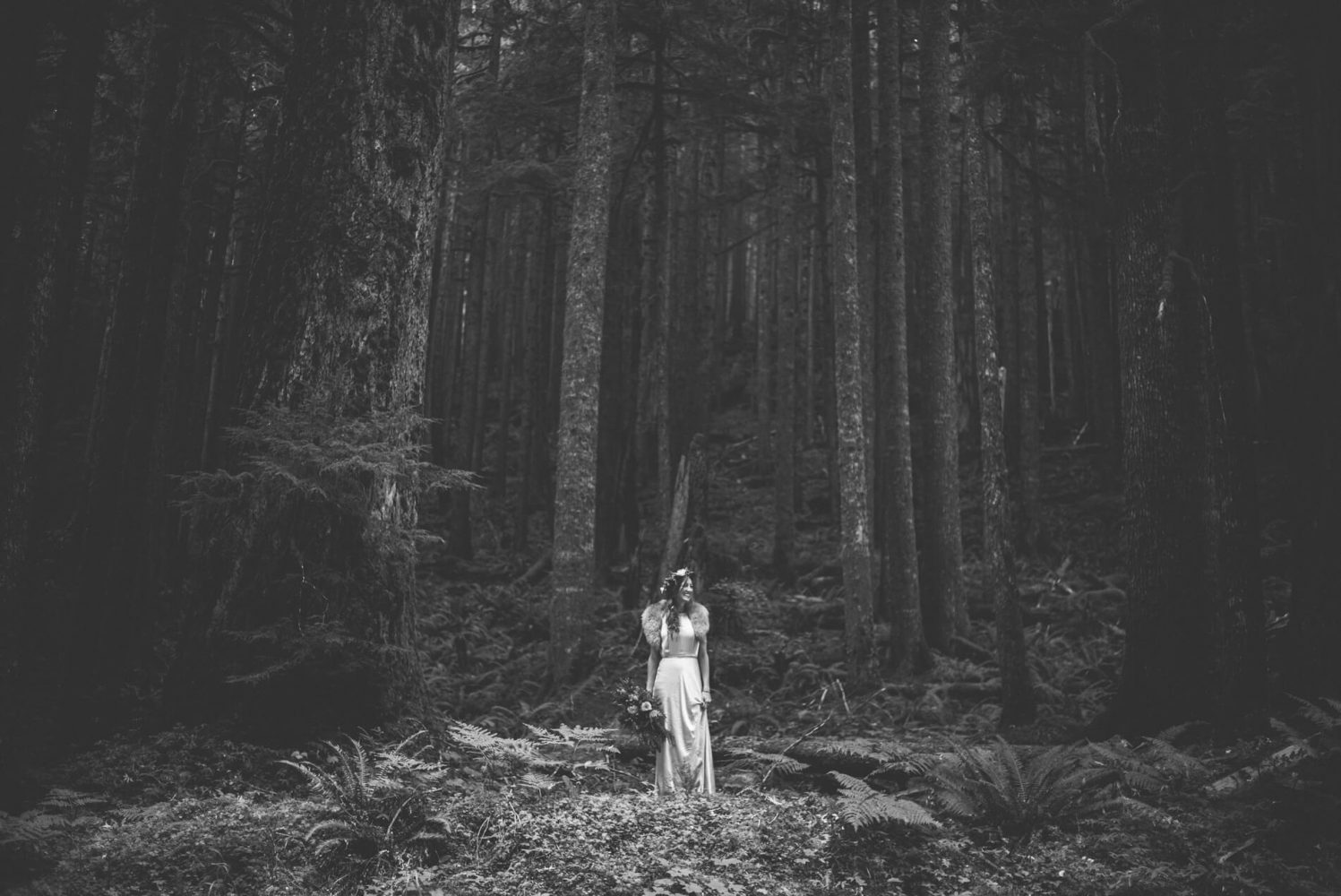 pacific-northwest-rainforest-elopement0001