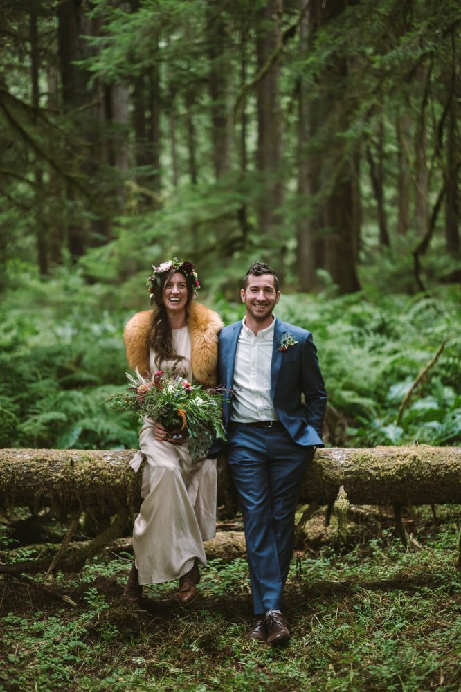 pacific-northwest-rainforest-elopement0002