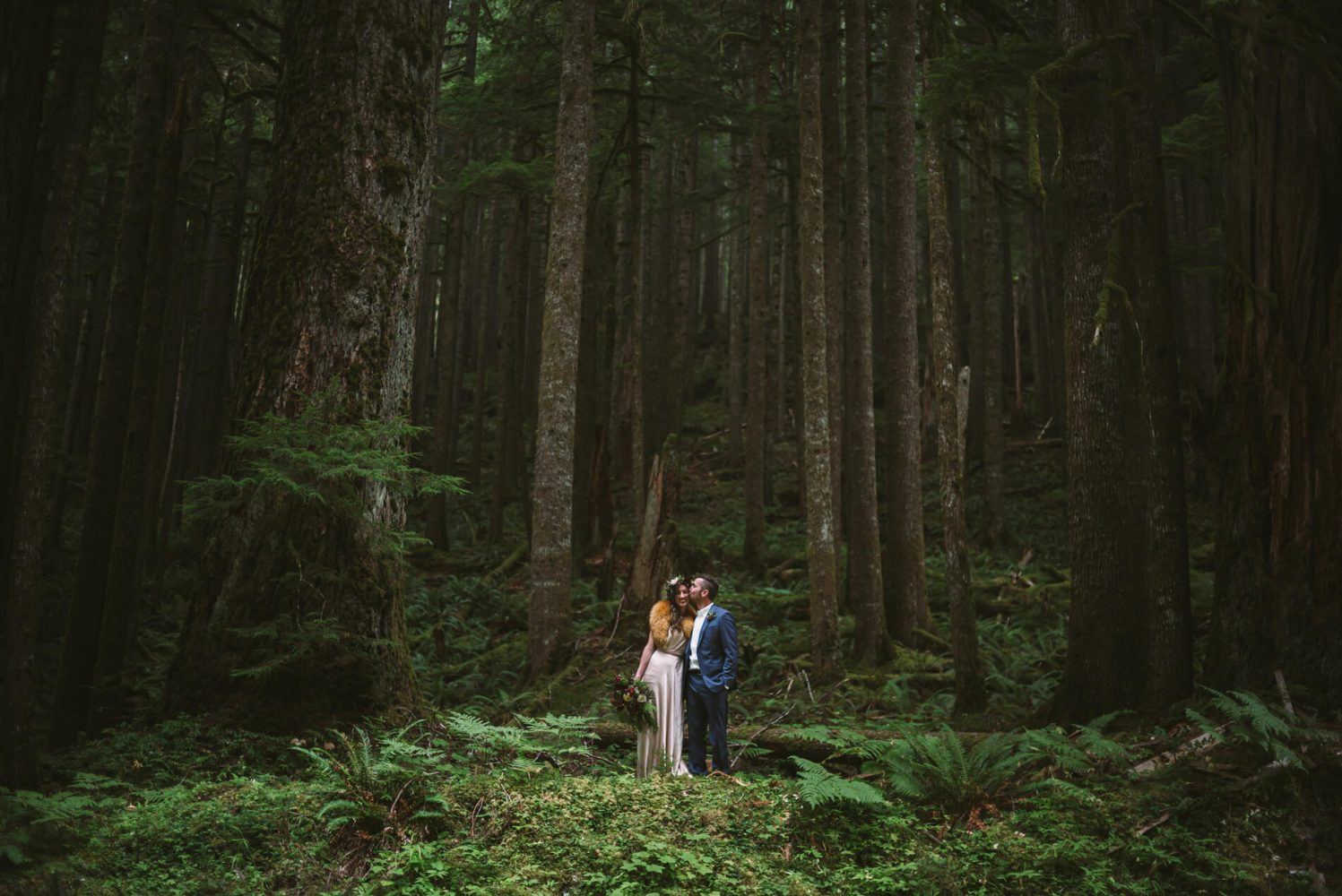 pacific-northwest-rainforest-elopement0003