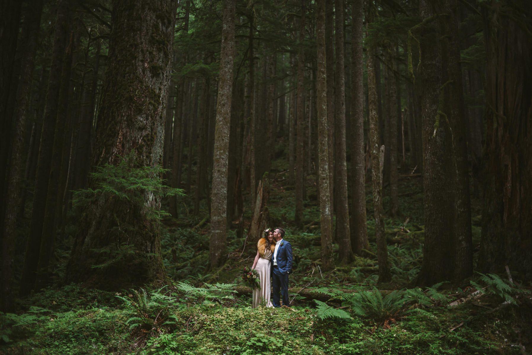 pacific-northwest-rainforest-elopement0003