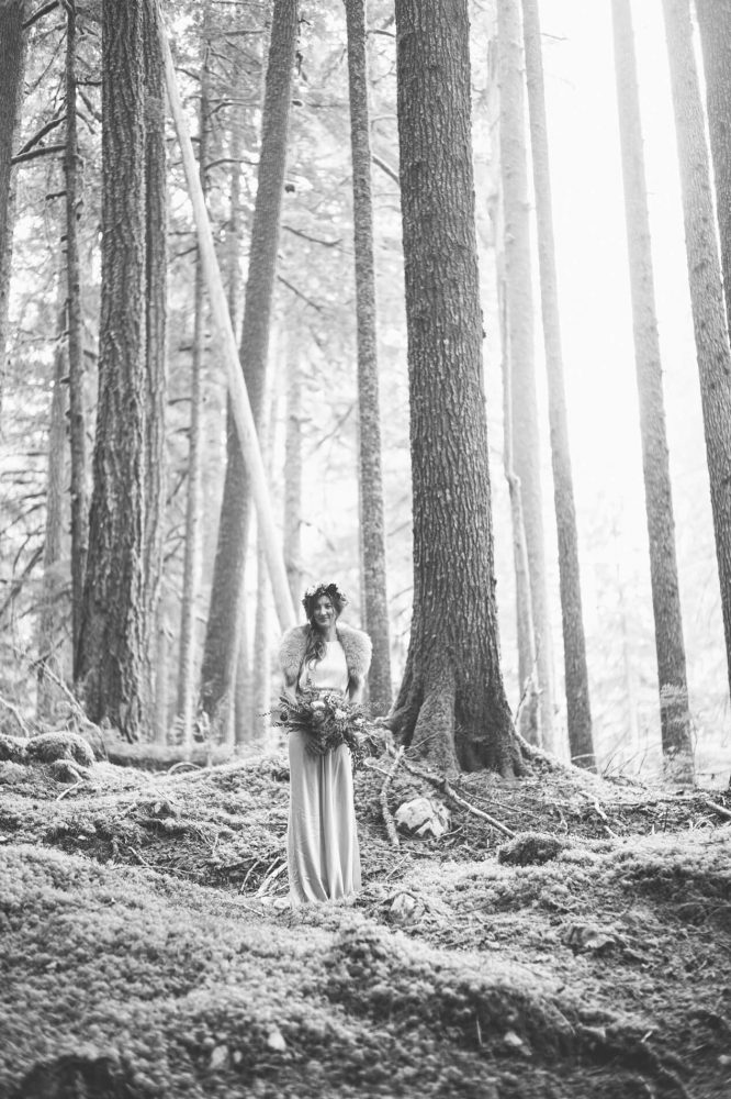 pacific-northwest-rainforest-elopement0004