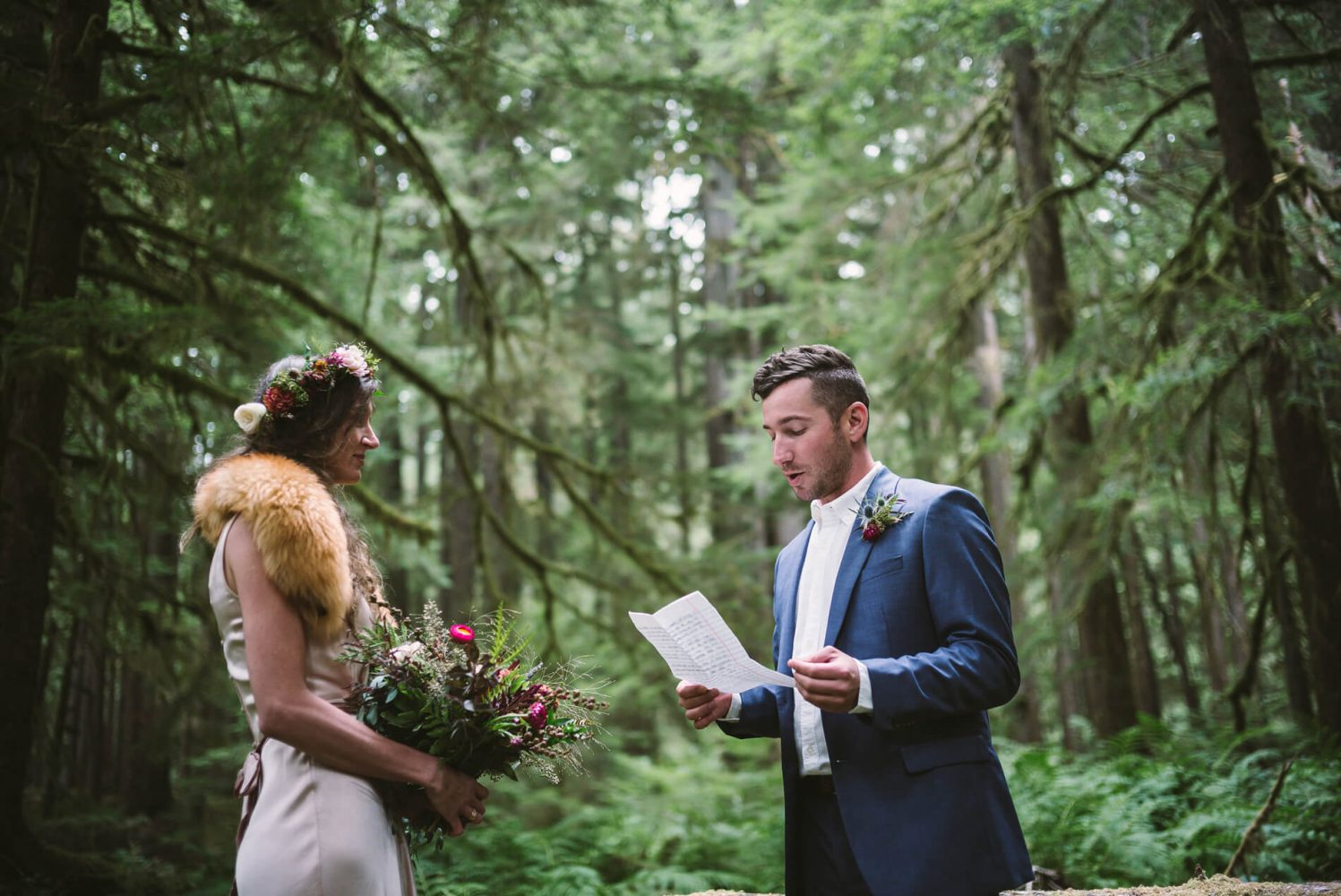 pacific-northwest-rainforest-elopement0005