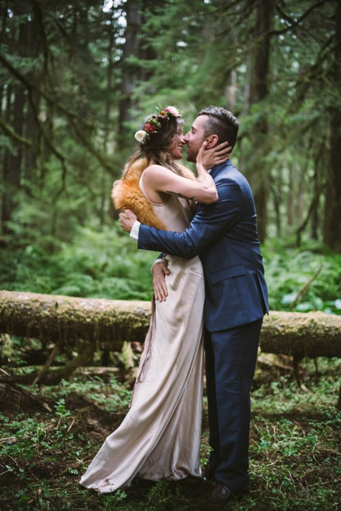 pacific-northwest-rainforest-elopement0008