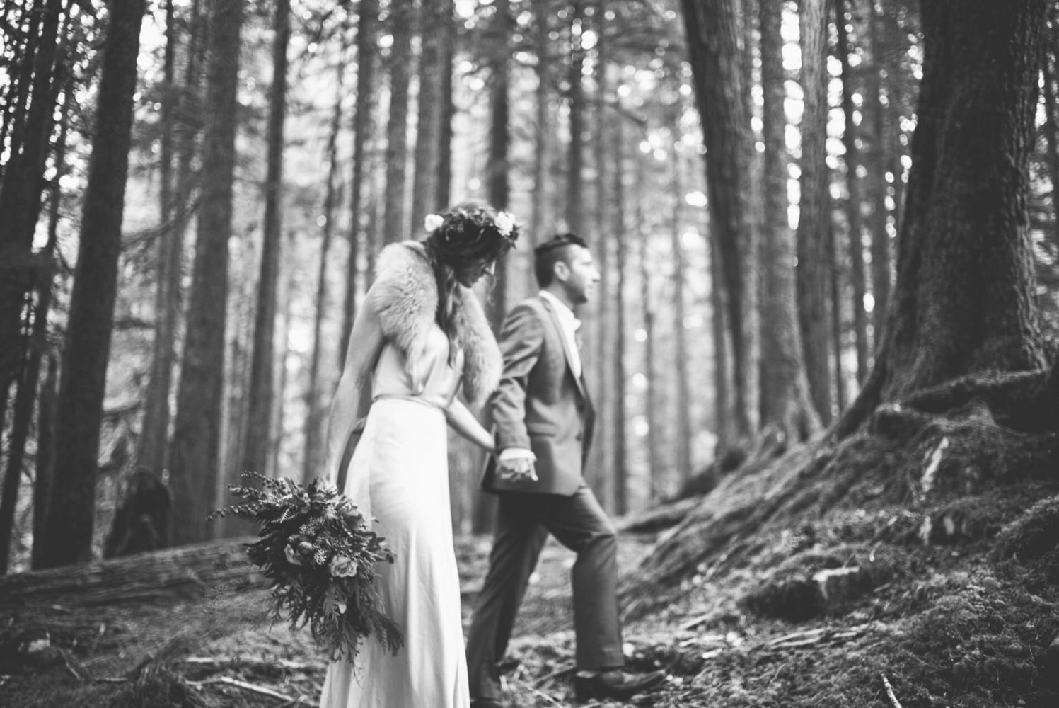 pacific-northwest-rainforest-elopement0009