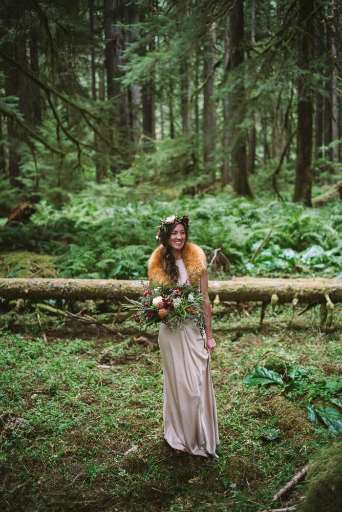 pacific-northwest-rainforest-elopement0010