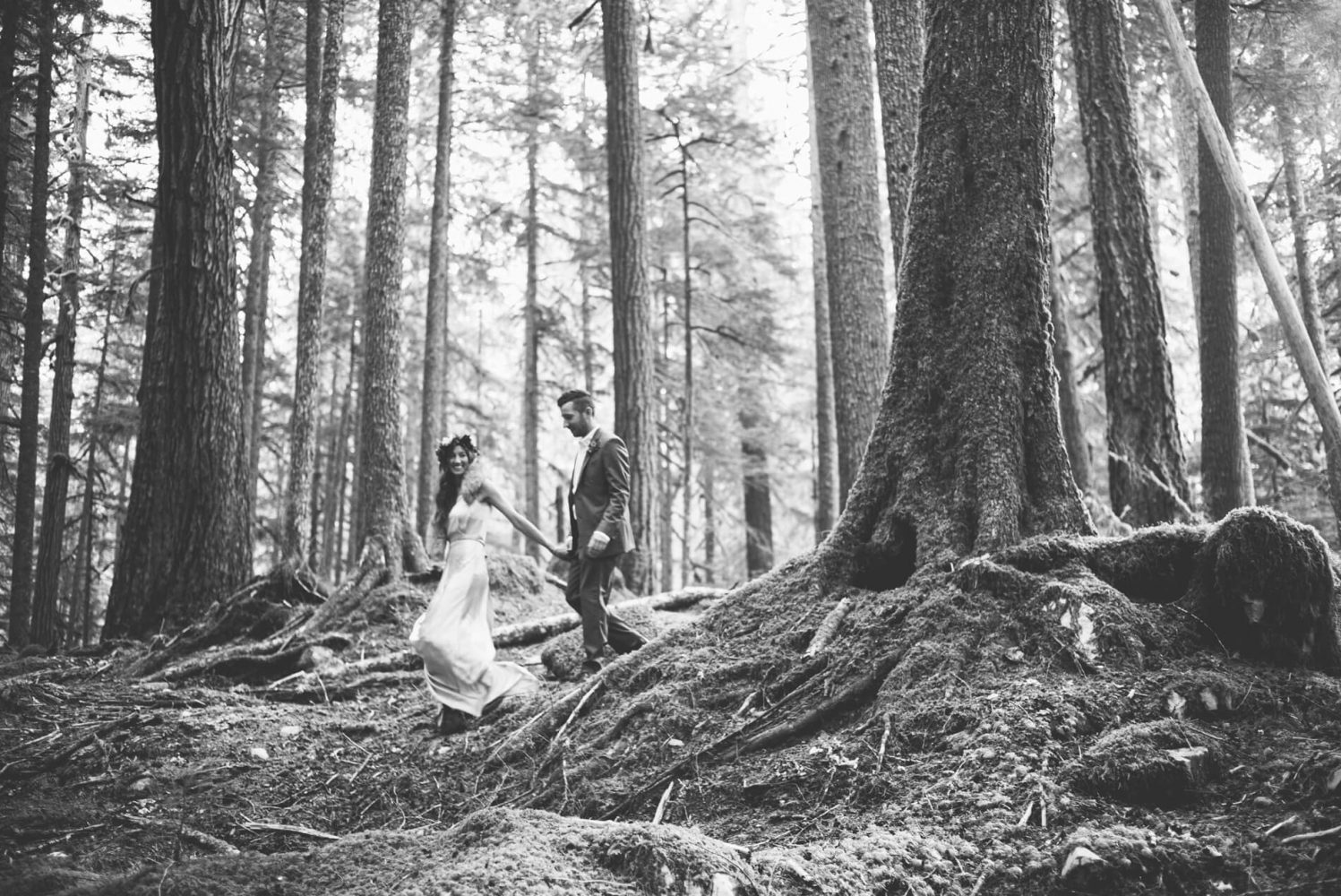 pacific-northwest-rainforest-elopement0011