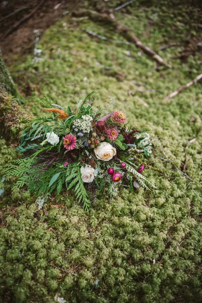 pacific-northwest-rainforest-elopement0012