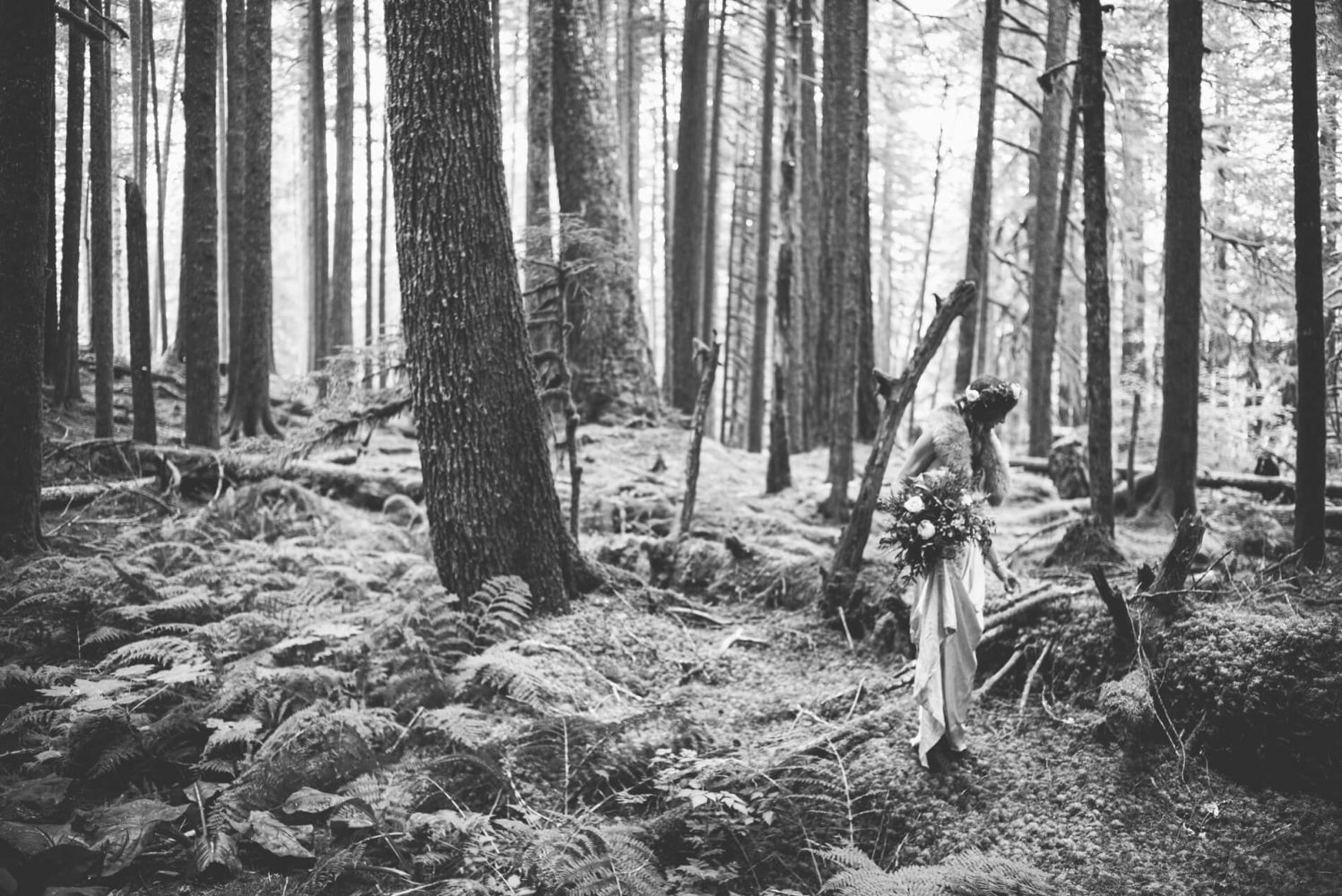 pacific-northwest-rainforest-elopement0013