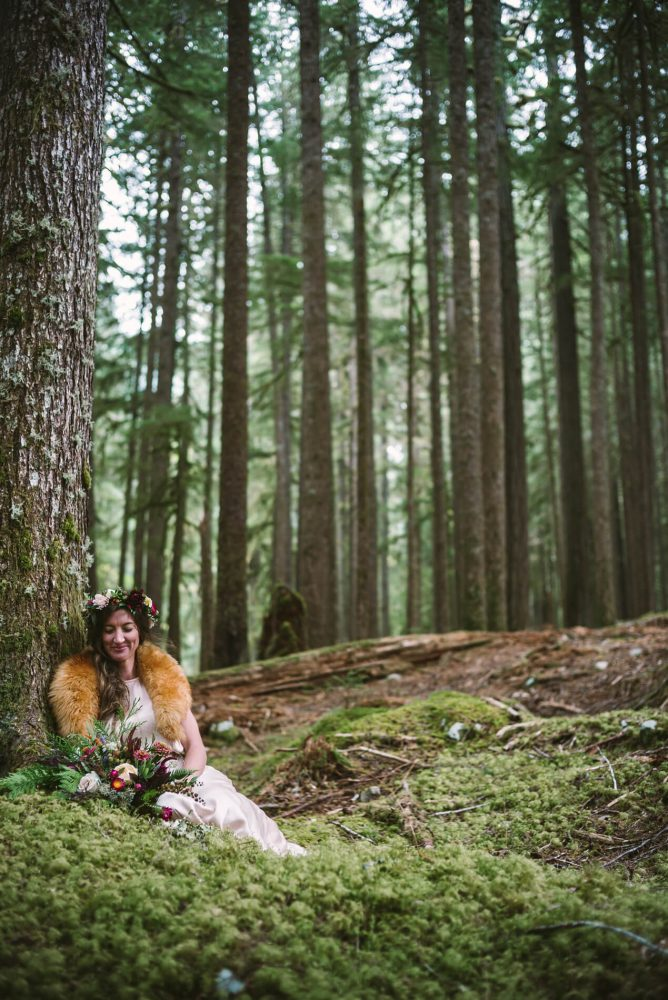 pacific-northwest-rainforest-elopement0014