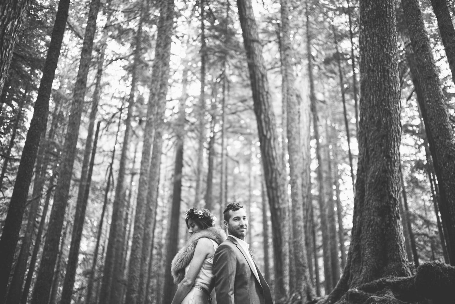 pacific-northwest-rainforest-elopement0015