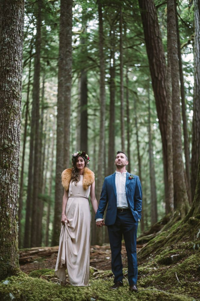 pacific-northwest-rainforest-elopement0016