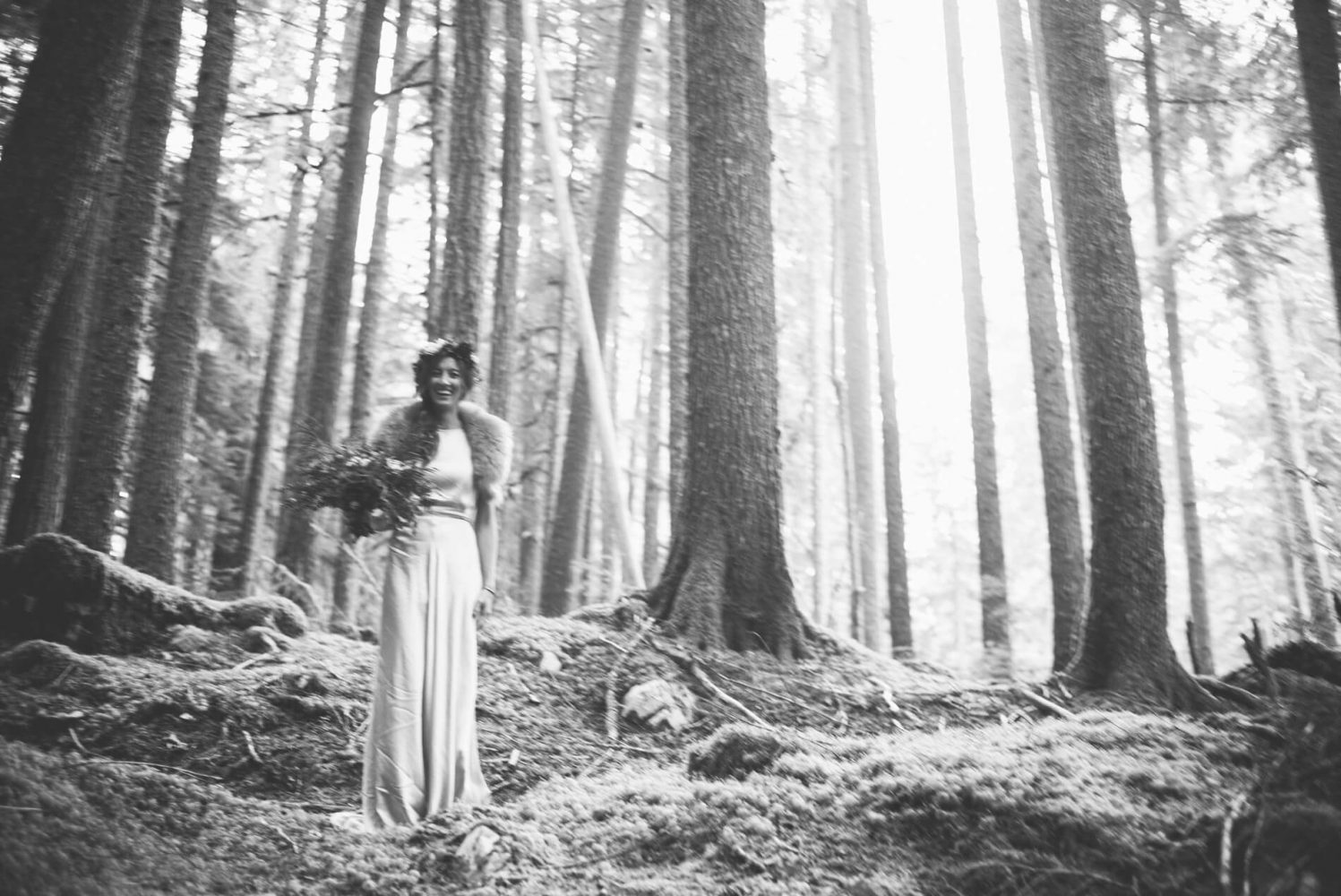 pacific-northwest-rainforest-elopement0017