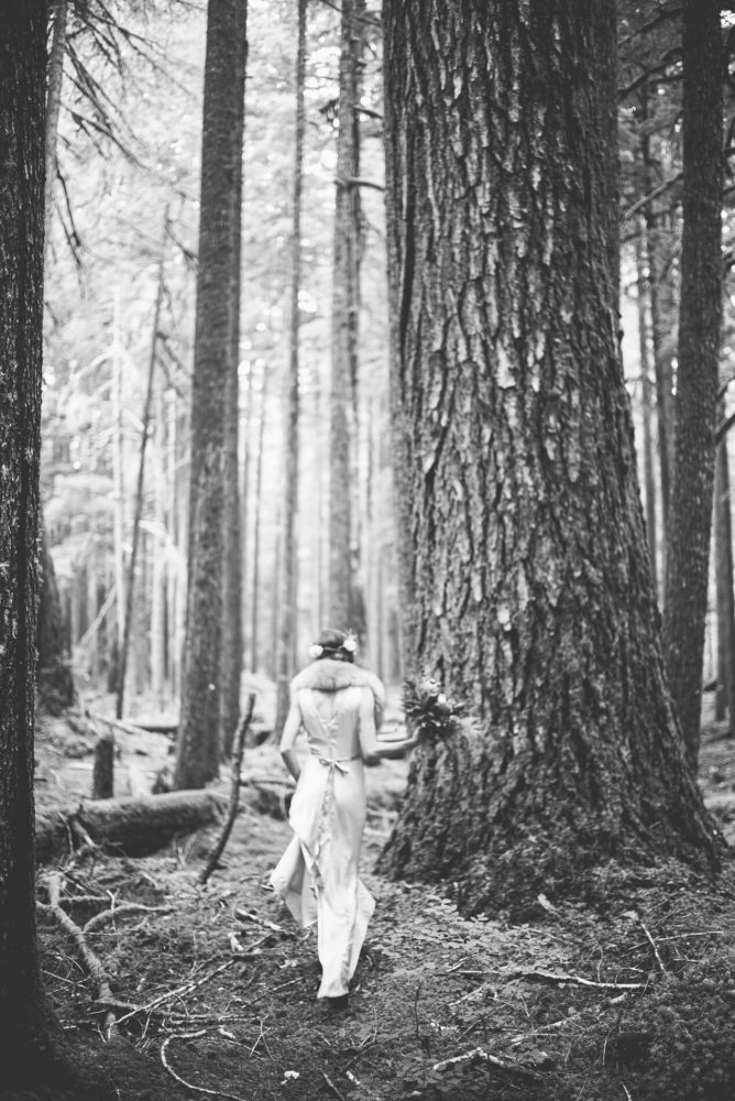 pacific-northwest-rainforest-elopement0018