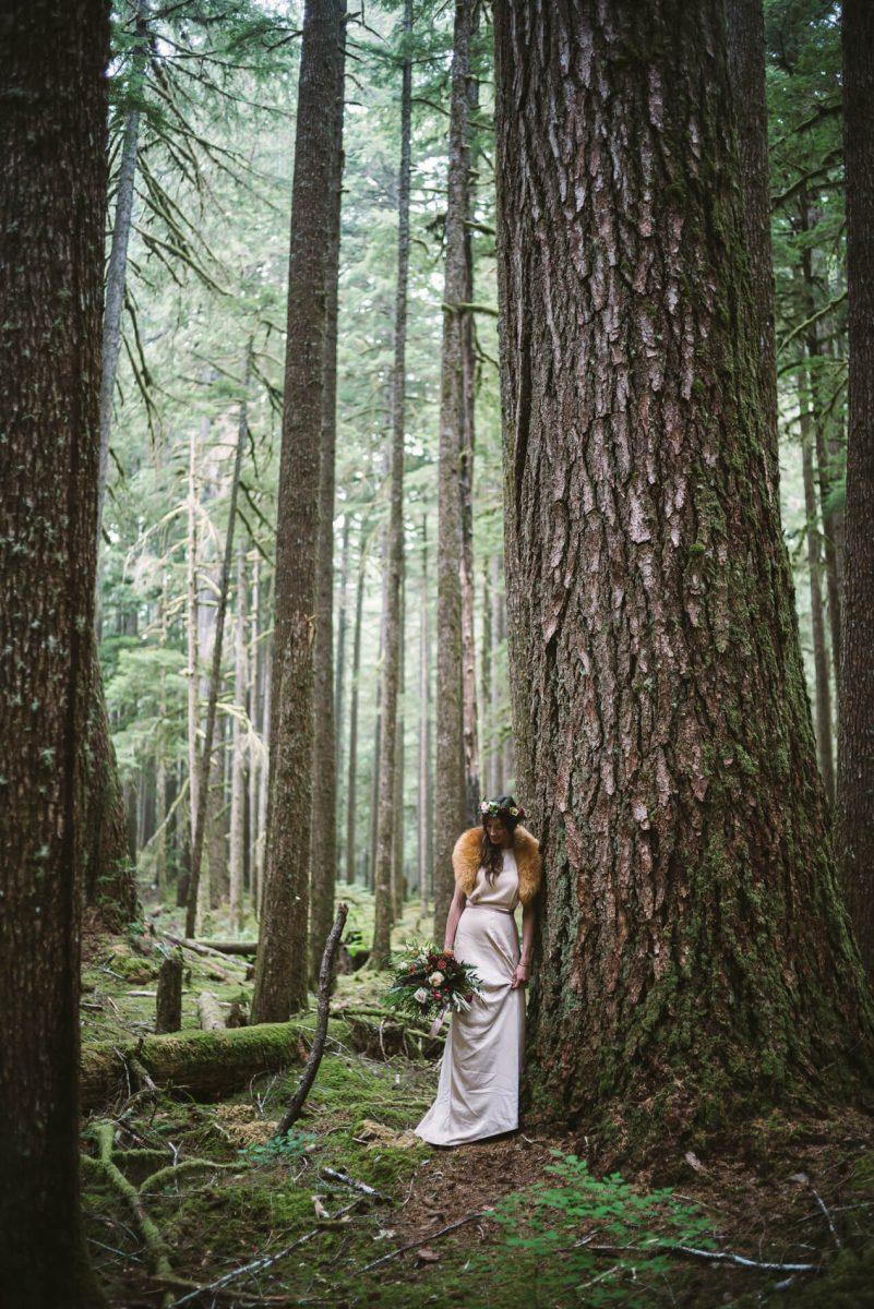 pacific-northwest-rainforest-elopement0019