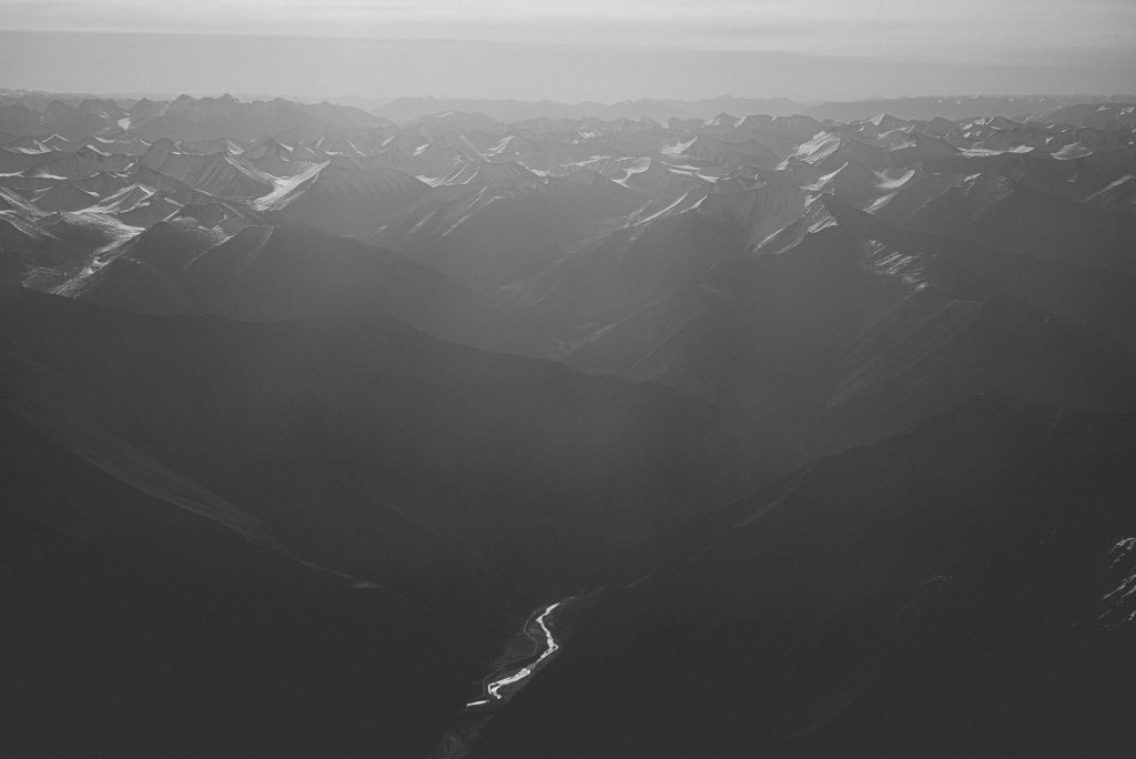 eh-bw-mountain-clouds-river