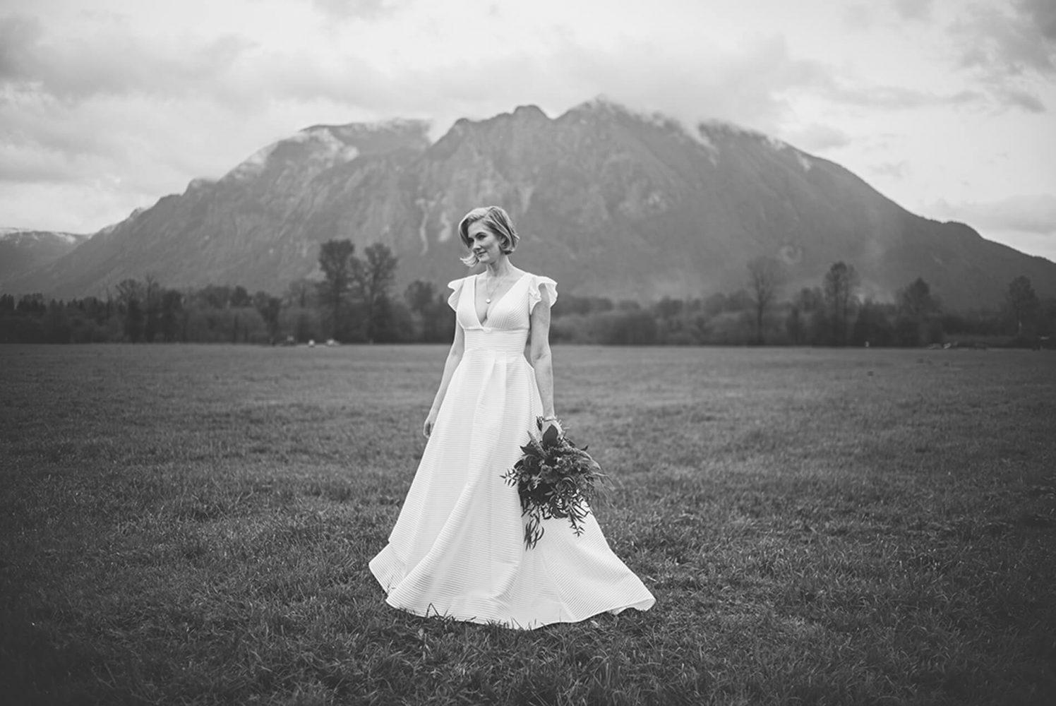 snoqualmie-falls-elopement0001
