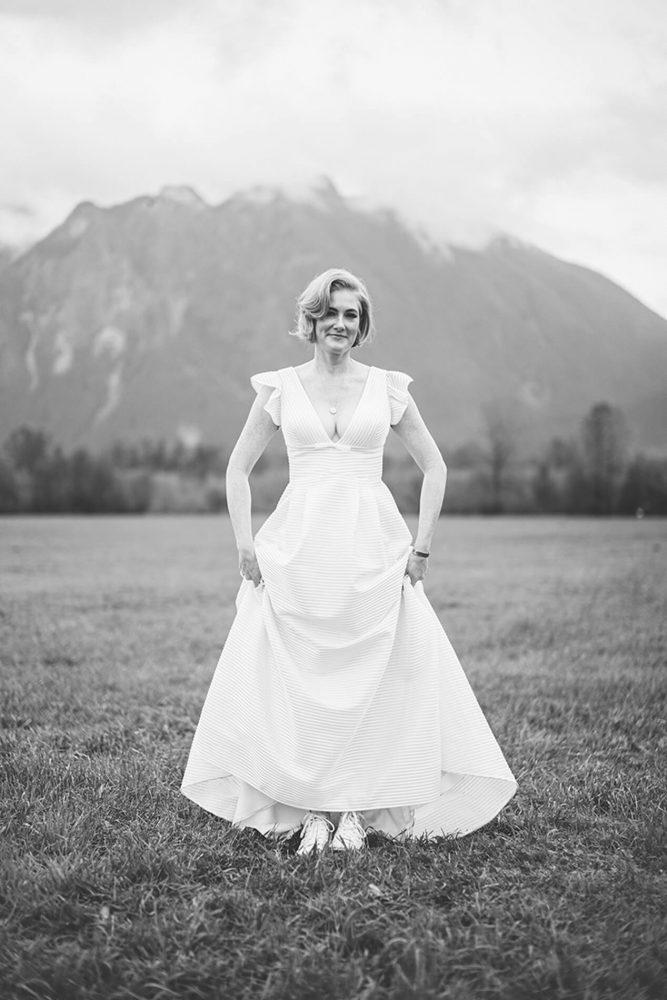 snoqualmie-falls-elopement0004