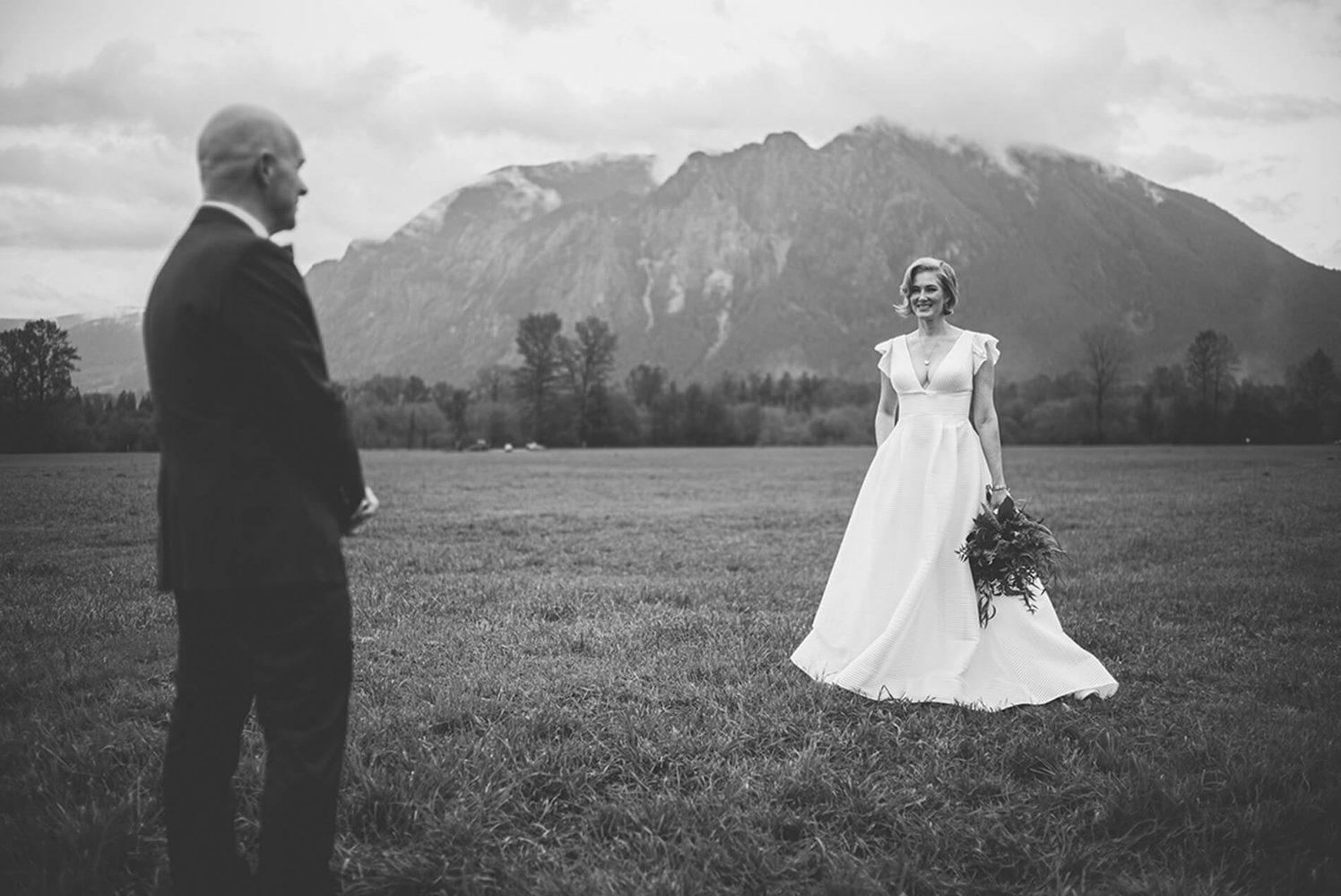 snoqualmie-falls-elopement0005
