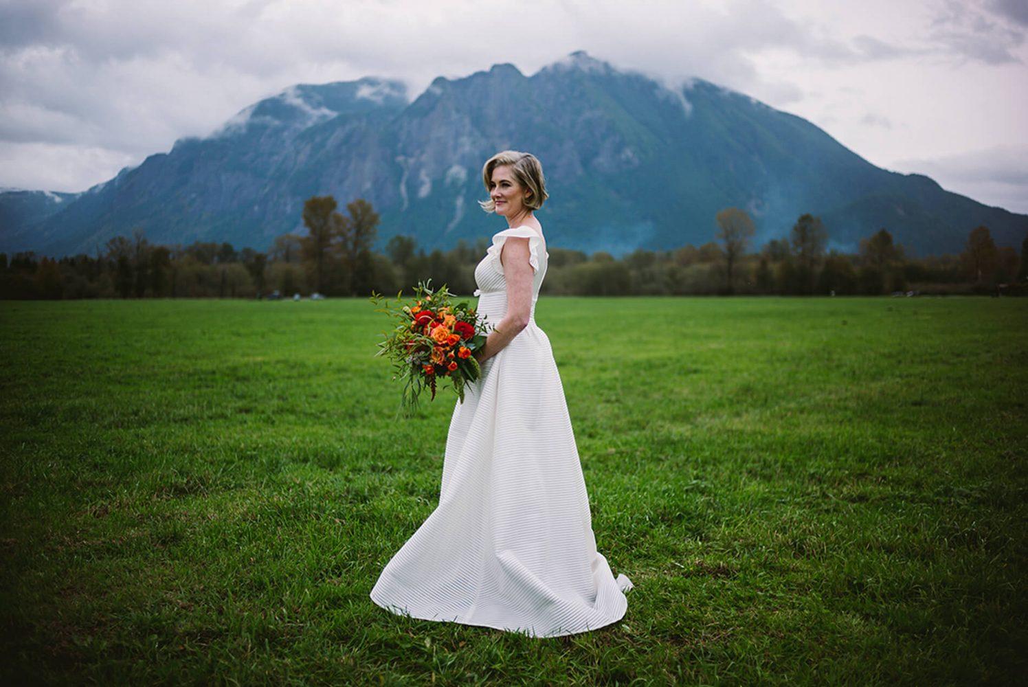 snoqualmie-falls-elopement0008
